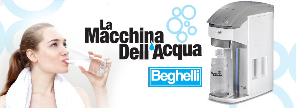 macchina_acqua_beghelli