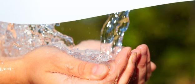 immagine acqua